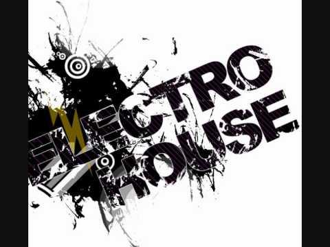 Don Omar Ft Lucenzo - Danza Kuduro House remix
