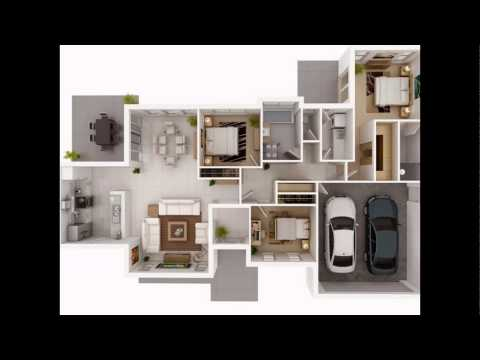 Floorplan as well 99cd9892b8443f5b Small Rustic Log Cabin Exterior as well 1 Bedroom Apartment Floor Plans 500 Sf additionally Bhandary Vijaya Enclave Mannagudda Mangalore Npxid R86397 also 2 Bedroom Modern Apartment For Sale In Mill Apartments 1 7 Mill Lane London NW6 WHP130052. on 2 bedroom apartment floor plan