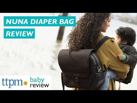 diaper-bag-from-nuna