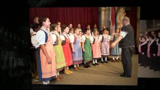 Vienna Advent Sing