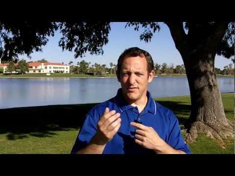 Mercy Care Arizona Pain Management Doctors