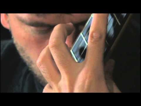 Marcin Dylla - J. Rodrigo: Tres piezas españolas
