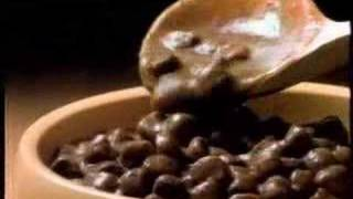 Gaines Gravy Train Dog Food Commercial
