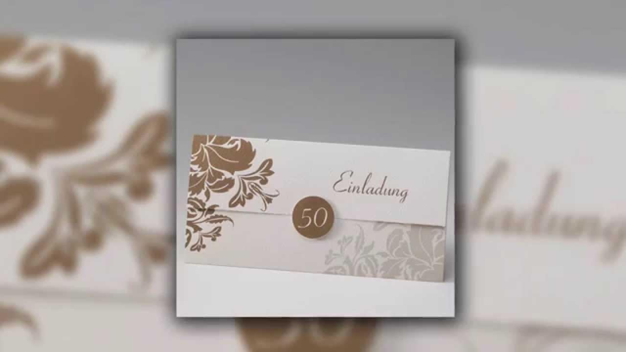 Hochzeitseinladungen Und Hochzeitskarten Gunstig Drucken In Koln