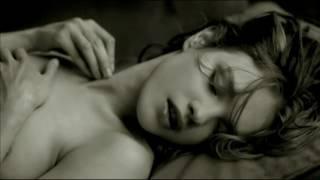 Historia De Un Amor (Bolero ◇ Radio Edit) Deepanima