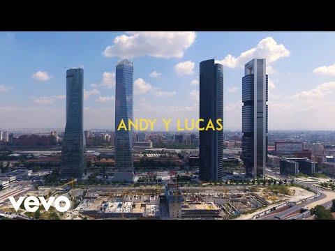 Andy & Lucas - La Última Oportunidad