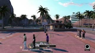 nba 2k16 my park balling on anyone