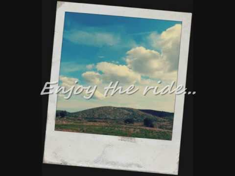 Morcheeba enjoy the ride lyrics youtube - Morcheeba dive deep ...