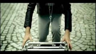 Edward Maya - This Is My Life ( Official Video ) With HQ New Song