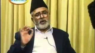 Ahmadiyya Kalima - Lies of Mullahs - Molvies exposed Urdu part 3-3