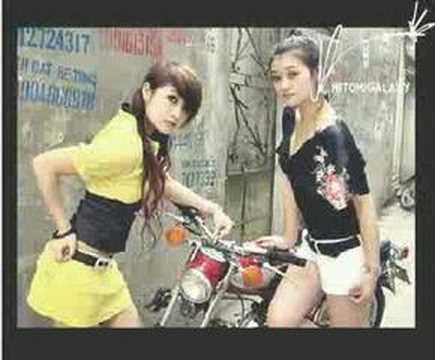 "Van Navy  Vietnam...""Khong troi cua be""...idol VN"