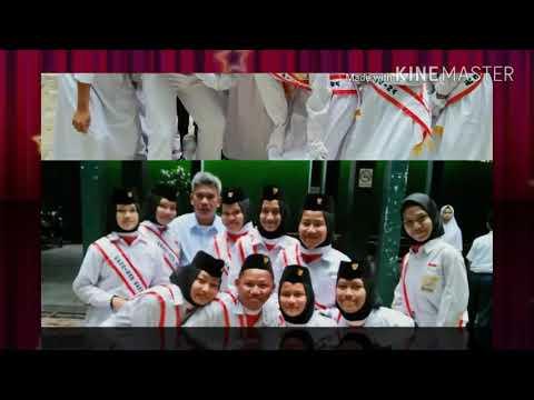 kenangan kelas 9³ di SMP TANJUNG PRIOK || my memories 👑