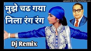 Julmi Jab Jab Julm Karega || Dj Remix || ( Dialog Competition ) Full Vibration Mix By Dj Bhola Mathu