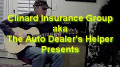 NC Used Car Dealers Insurance Tip For Cutting Costs