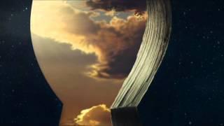 """Harpsichord Suite nª 4 Largo"" - Häendel - Longing - HQ -"