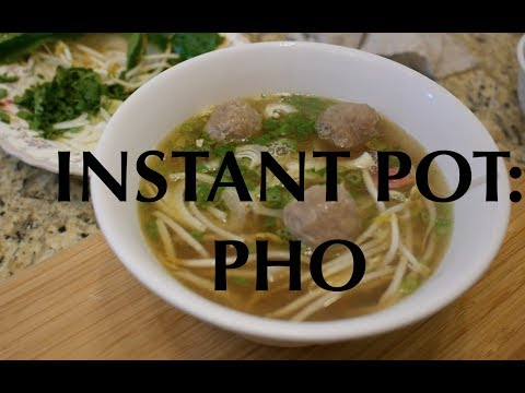 instant-pot-pho-fast-and-easy!