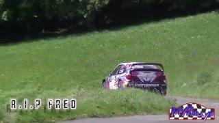 Rallye mont blanc Morzine 2015 (mvrallye)