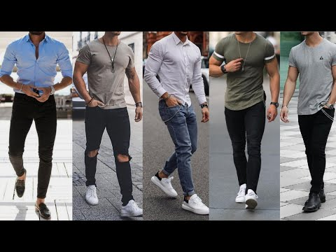 summer-outfit-ideas-for-men- -best-summer-fashion-for-men's- -summer-collection-2019