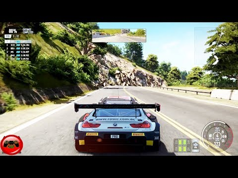 List Of 2020 Pc Games.Top 10 Best Racing Games 2019 2020 Realistic Graphics