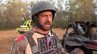 Texas Mud Nationals 2018 The Greatest Event on EARTH