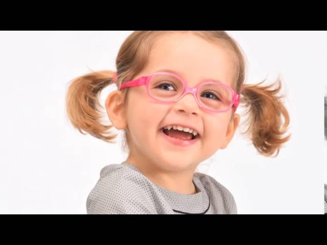 « Le segment Enfant, un levier de croissance pour votre magasin »   la  table ronde de L OL  MAG  en vidéo ! - L OL MAGL OL MAG a740a670ef3a