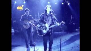 Dino Muharemovic - Kofere svoje pakujem ft. Crna ruza - (LIVE) - (Skenderija 1998)