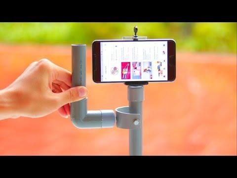 smartphone life hacks