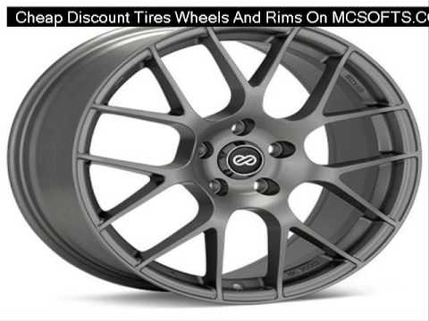 sporteditionp5anthracitepaintedwheels Reviews  YouTube