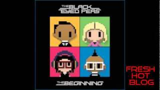 Black Eyed Peas - Whenever [HQ] Mp3 Download Listen (Freshhotblog.com) Free NEW