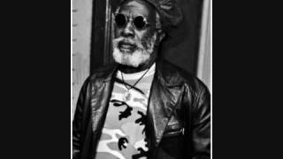 Watch Burning Spear Marcus Say Jah No Dead video