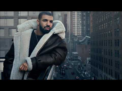 Drake 9 accurate instrumental reproduced by deison