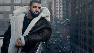 Drake - 9 Accurate Instrumental (Reproduced By Deison)