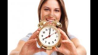видео Можно ли дарить часы? Отвечаем на вопрос