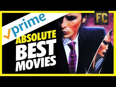 best-movies-on-amazon-prime-july-2018-|-good-movies-to-watch-on-amazon-prime-|-flick-connection