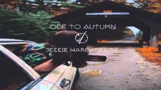 Jessie Ware - Desire