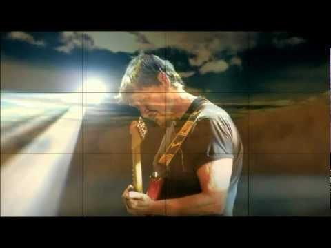 Chris Rea - You Got Soul (Latin Blues)