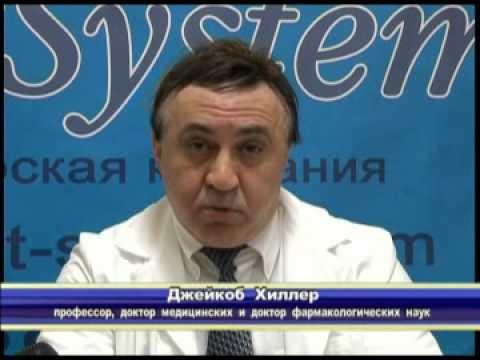 Кодирование по методу Довженко в Москве по низкой цене