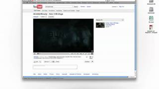 Download YouTube Videos straight to your desktop : 100% FREE & EASY