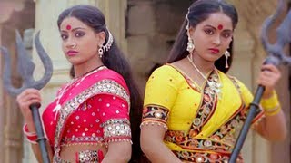 Director : k raghavendra rao dilogues paruchuri gopalakrishna story venkateswara producer devi vara prasad music chakravarthy cast ...