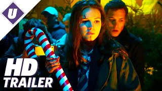 Anna and the Apocalypse - Official International Red Band Trailer (2018)