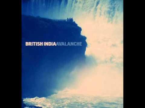 British India - Messiah