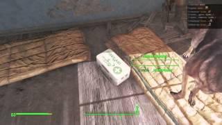 Fallout 4 14 С Дансом до Аркджета, Хламотрон, Праведный Властелин, Пип-бой с Разных Углов day3