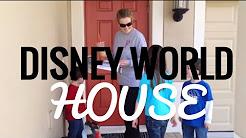 DISNEY WORLD VACATION HOUSE!
