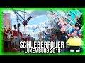 Schueberfouer luxemburg 2018 alle fahrgeschäfte der kirmes kirmes impressionen mp3