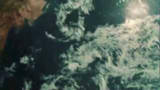 Мачу Пикчу HD Роман Харланов(Официальное видео на песню Романа Харланова