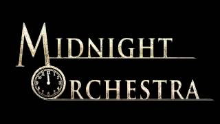 Download Midnight Orchestra - The Timeless Beauty (Demo Version) MP3 song and Music Video