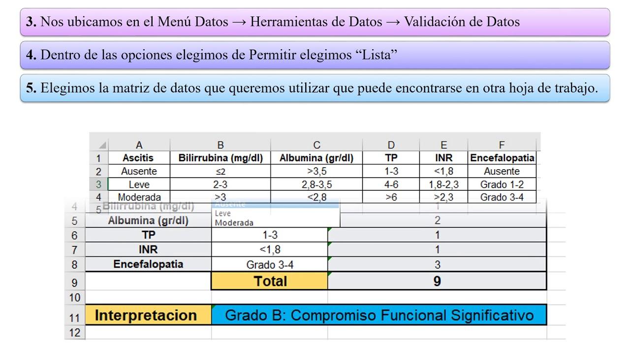 Bonito Hoja Mcm Friso - hoja de cálculo - msklerose.info