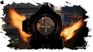 Far Cry 4 Прохождение ОН СУКА МОЙЙ 11