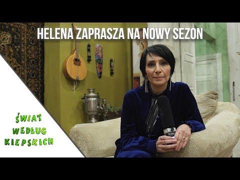 """""""Świat według Kiepskich"""": To już 20 lat z serialem!"""