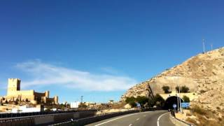 On the road with Trucking Girl part 2 ep.69